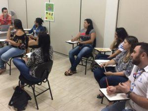 UNIARAXÁ inicia ação de assistência aos estudantes de EAD da região